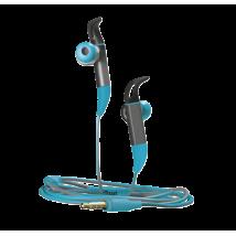 Гарнітура Fit In-ear Sports Headphones - Blue