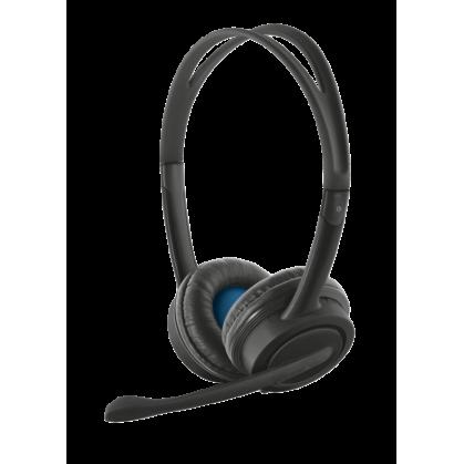 Mauro Headset 3.5 mm (21660)