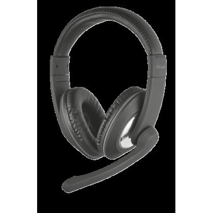 Reno PC Headset