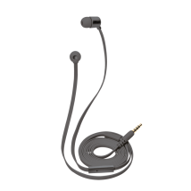 Гарнитура Duga In-Ear Headphones - space grey