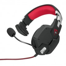 Гарнітура GXT 321 Chat Headset