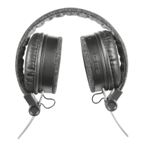 Гарнитура Fyber Bluetooth Wireless Headphone