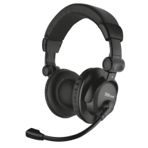 Гарнитура Como Headset for PC and laptop