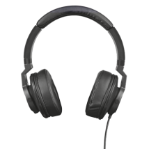 Гарнітура DJ Headphone