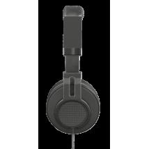 Гарнитура DJ Headphone