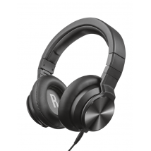 Гарнитура DJ headphone Pro