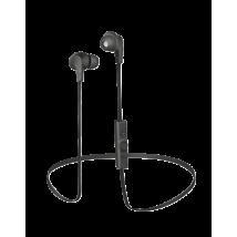 Беспроводные наушники Cantus Bluetooth Wireless Earphones