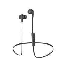 Бездротові навушники Cantus Bluetooth Wireless Earphones