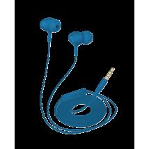 Гарнітура Ziva In-ear Blue