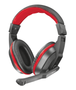 Гарнитура Ziva gaming headset