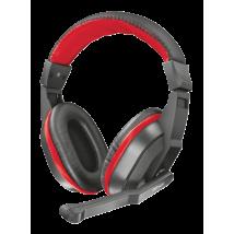 Гарнітура Ziva gaming headset