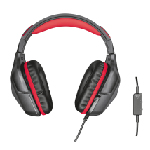 Гарнитура GXT 344 Creon Gaming headset