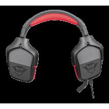 Гарнітура GXT 344 Creon Gaming headset