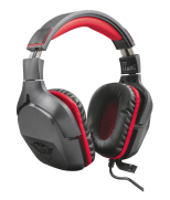 Гарнитура GXT 344 Creon Gaming headset