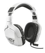Гарнитура GXT 354 Creon 7.1 Bass Vibration Headset