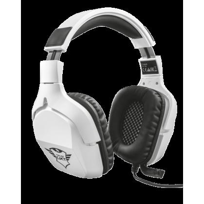 Гарнитура GXT 354 Creon 7.1 Bass Vibration Headset