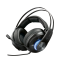 Гарнитура GXT 383 Dion 7.1 Bass vibration headset