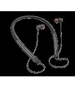 Легкая нашейная беспроводная гарнитура Kolla Neckband-style Bluetooth Wireless Headset