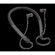 Легка нашийні бездротова гарнітура Kolla Neckband-style Bluetooth Wireless Headset