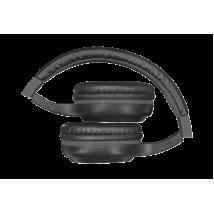 Гарнітура Link Foldable Black