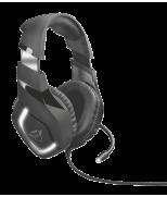 Гарнитура GXT 380 Doxx Illuminated Gaming Headset