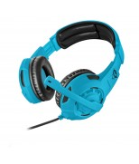 Гарнитура GXT 310-SB Spectra Gaming Headset blue