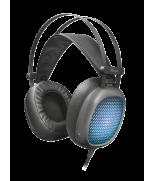 Гарнитура Lumen illuminated headset for PC and Laptop