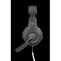 Гарнітура GXT 307 Ravu Gaming Headset