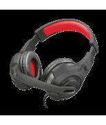 Гарнитура GXT 307 Ravu Gaming Headset