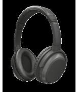 Беспроводные наушники с  шумоподавлением Paxo Bluetooth Headphones