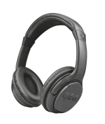 Бездротові навушники Ziva Bluetooth Wireless Headphones (22455)
