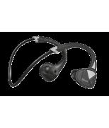 Беспроводная нашейная гарнитура  Velo Neckband-style Bluetooth Wireless Sports Earphones