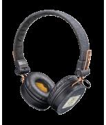 Гарнітура Fyber headphone Dark Denim