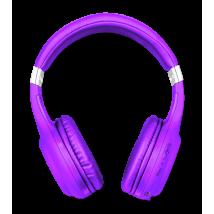 Бездротові навушники Bluetooth Trust Dura