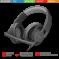 Гарнитура GXT 333 Goiya Gaming Headset