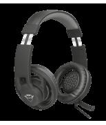Гарнитура GXT 333 Goiya Gaming Headset (22797)