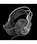 Игровая гарнитура GXT 4374 Ruptor Gaming Headset