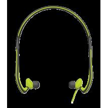 Наушники Ludo Neckband-style Sports Earphones