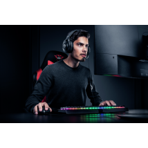 Игровая гарнитура GXT 420 Rath Multiplatform Gaming Headset