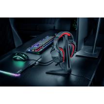 Підставка для гарнітури Trust GXT 260 Cendor Headset Stand