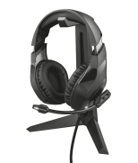 Подставка для гарнитуры Trust GXT 260 Cendor Headset Stand