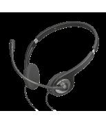 Гарнитура Ilux Chat Headset