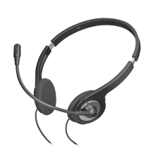Гарнитура Ilux Chat Headset