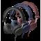 Гарнитура Mero Headphones – black