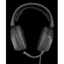 Игровая гарнитура GXT 450 Blizz RGB 7.1 Surround Gaming Headset