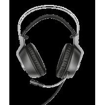 Игровая гарнитура GXT 430 Ironn Gaming Headset