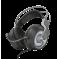 Игровая гарнитура GXT 435 Ironn 7.1 Gaming Headset