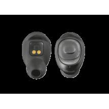 Повністю бездротові навушники Duet XP Bluetooth Wire-free Earphones