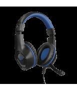 Игровая гарнитура для PS4 GXT 404B Rana Gaming Headset for PS4