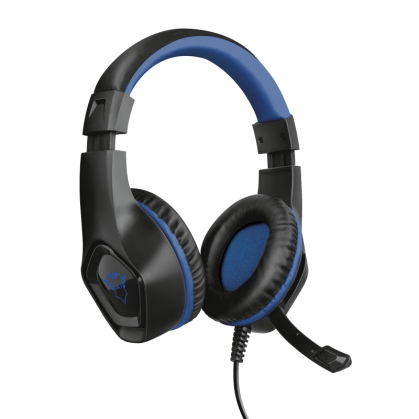 Ігрова гарнітура для PS4 GXT 404B Rana Gaming Headset for PS4